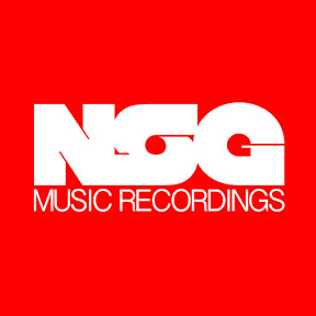 nsgmusic