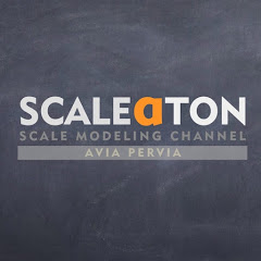 Scale-a-ton