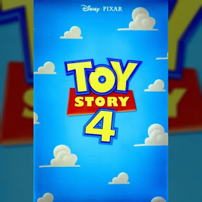 Toy Story 4 - Topic
