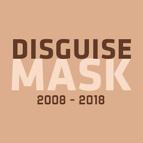 Disguise Mask