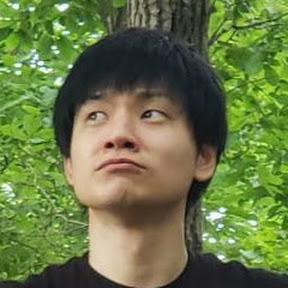 タコ忍チャンネル