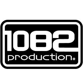 1082プロダクション【公式】