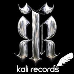 KALI RECORDS