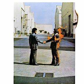 Pink Floyd Central