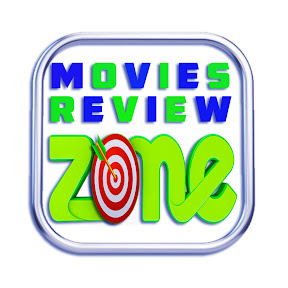 Movies Review Zone