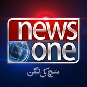 Newsone Breaking