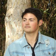 Nathan Montez