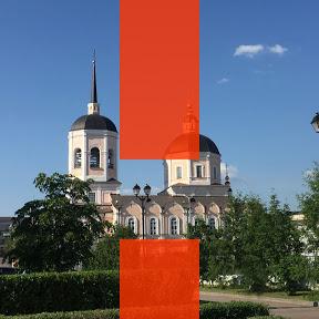 Штаб Навального в Томске