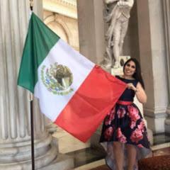 Una mexicana en Irlanda