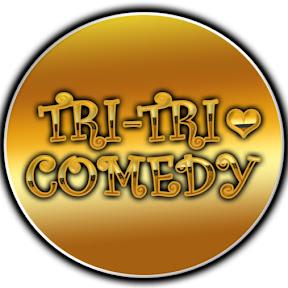 Tritri Funny Comedy