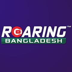 Roaring Bangladesh