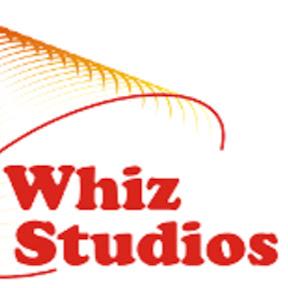 WhizHouse
