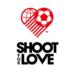 Shoot for Love 슛포러브
