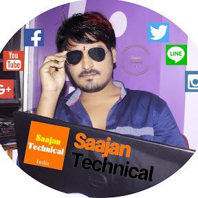 Saajan Technical