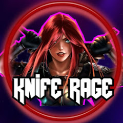 Knife Rage
