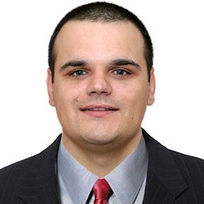 Олег Олейник