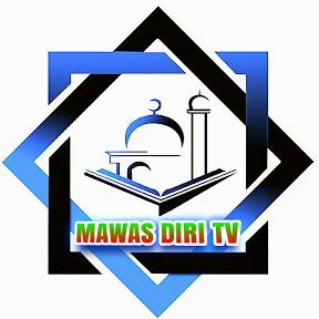 Mawas Diri TV