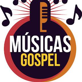 Músicas Gospel Coletânea
