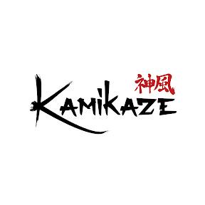 Kamikaze Beats