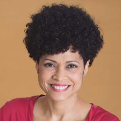 Elaine Féliz