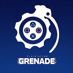 PlayStationGrenade