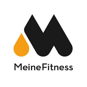 MeineFitness.net