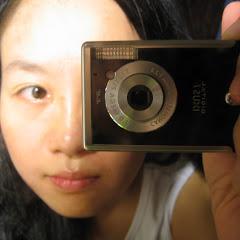 Leening Yang