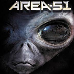 E.B.E Extraterrestrial Biological Entity