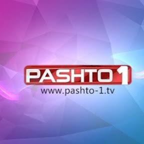 Pashto1 TV