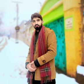 Muhammad Hadi