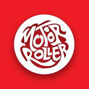 Группа Мотор-Роллер