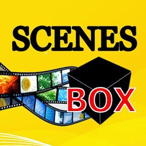 Scenes Box