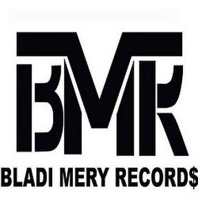 BladiMeryRecord$