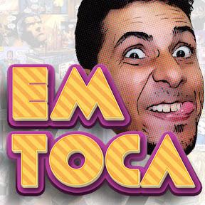 Em Toca
