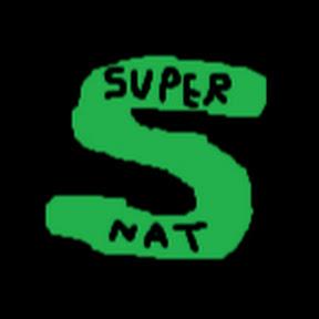 SuperNat Expert od TV