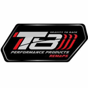 T8 Performance & Tuning