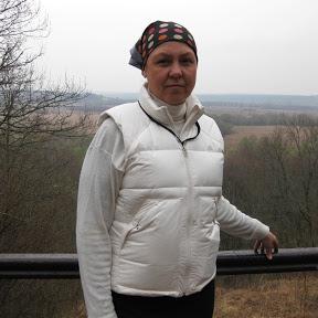 Деревенская жизнь Nataliya Tetkina