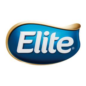 Elite México