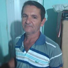 Marcelino Colatino