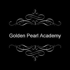 Golden Pearl Academy