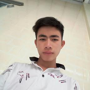 Y Van Lee
