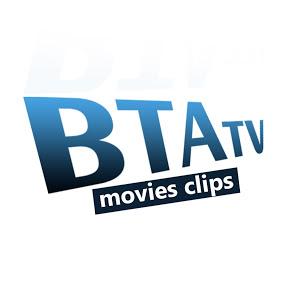 BTAtv best latest movies