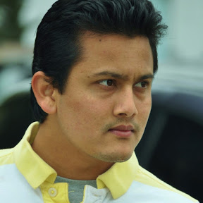 Bishow Sharma