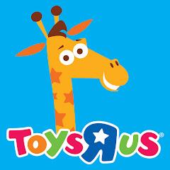 ToysRUs Hong Kong