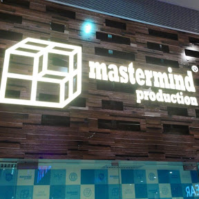 Mastermind Production & Films