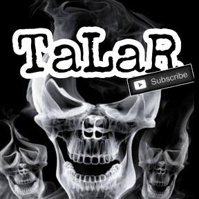TaLaRxBolo