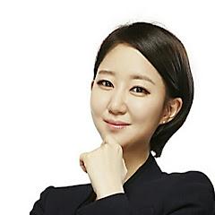밍앵커 ming anchor TV