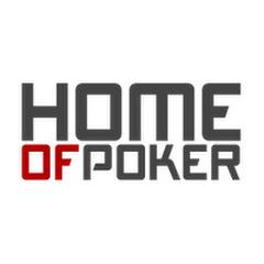 HomeofPoker - самый интересный покер сайт России