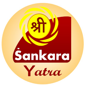 Sankara Yatra