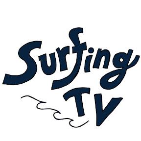 Surfing TV